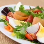 breakfast4health-cleanfood