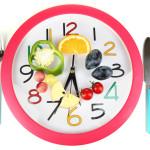 breakfast4health-time