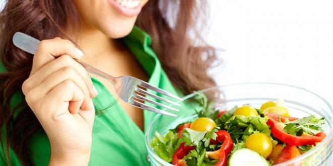 food-healt