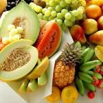 healt-frut