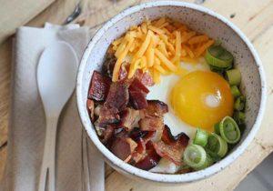 breakfast_