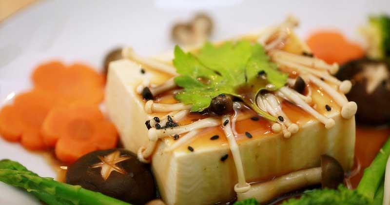 Tofu-Stir-Fry-Sauce