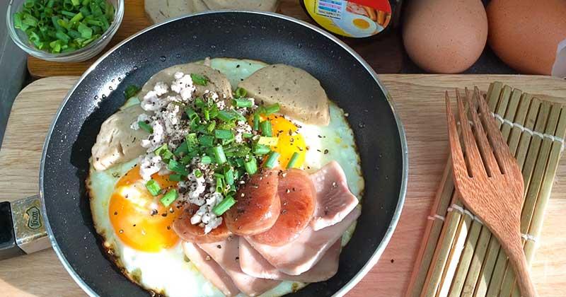 panned-egg