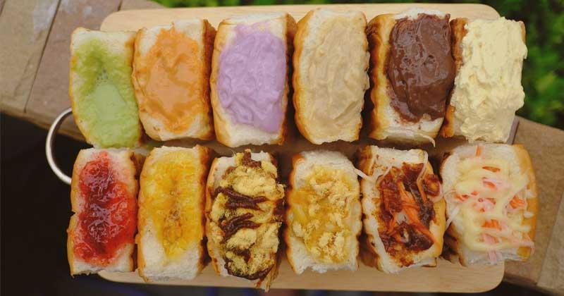 Sweet-butter-bread-site-news